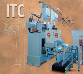 ITC_th