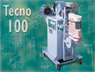 Tecno-100_th