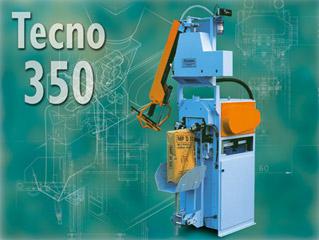 Tecno-350_th